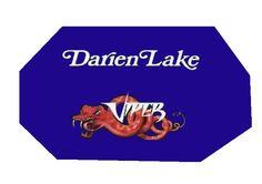 Darien Lake Viper original sign recreation by PikachuxAsh on DeviantArt Roller Coaster Tycoon, Darien Lake, Logo Sign, Viper, Just Love, Banana, Fan Art, Deviantart, Signs