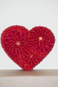 cuore_rosso_amb_2