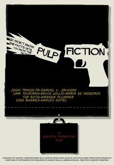 Saul Bass poster design research Film Poster Design, Graphic Design Posters, Graphic Design Inspiration, Poster Designs, Graphic Art, Book Posters, Cinema Posters, Saul Bass Posters, Genius Movie