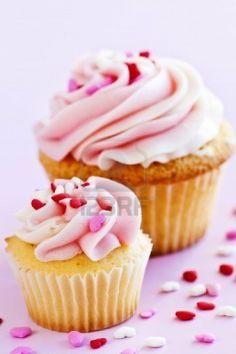 cupcakes   cupcakes para todo tipo de eventos y todo tipo de decoraciones