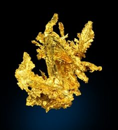 Gold from De Maria Mine, Placer Co., California, USA ----Click on ad at www.goldshopper.org for free gold or silver! #gold bullion #Bullion #Gold #Silver #Platinum #Palladium #Bullion #GoldCoins #Precious #PreciousMetal #gold nugget #gold nuggets