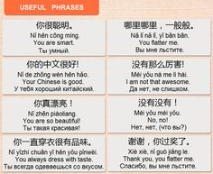 Impress people with these phrases