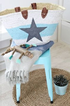 Diy Furniture Patio - Diy Organization Classroom - Diy Crafts For Boyfriend - Diy Room Makeover - Summer Handbags, Summer Bags, Diy Crafts For Boyfriend, Ibiza Fashion, Boho Bags, Diy For Kids, Diy Furniture, Easy Diy, Inspiration