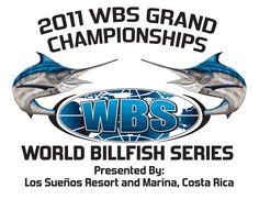 World Billfish Series Fishing Magazines, Fishing Tournaments, Offshore Fishing, Template, World, Movie Posters, Film Poster, Vorlage, The World