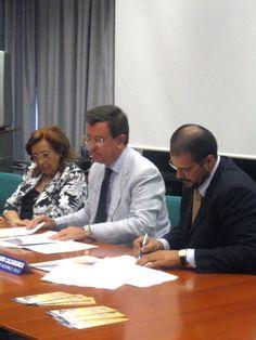 Accordo ANIO - INAIL www.anio.it