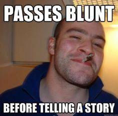 Funny Stoner Weed Memes Photo Gallery #1 - Karma Jello
