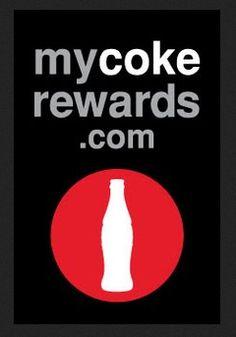 10 Free My Coke Rewards Points - Money Saving Mom®
