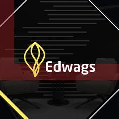 """Welcoming our new Client. """"@edwags_ """" . . . . . . #11creatives_ #customer #customerservice #marketing #business #customerexperience #customerappreciation #sales #technology #happy #entrepreneur #happyclient #online #instagood #training #marketingstrategy #service #enthicearrings #feedback #love #fashion #customers #guppy #cx #branding #swazibeauty #bhfyp"""