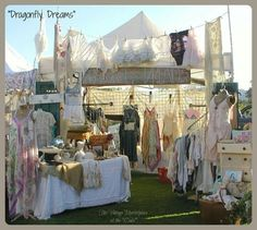 Welcome back Dragonfly Dreams  #vintageclothing, lace, crochet,  handmade