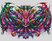 Butterfly Evolution T - Shirt