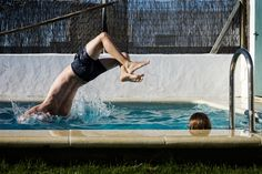 https://flic.kr/p/TFPmPm | #pool #poolparty #swimmingpool #swimming #water #wet #leisure #poolside #relaxation #summer #recreation #resort #vacation #vacations #vacationtime #travel #people #lifestyle #fuji #fujifilm #xt10 #35mm