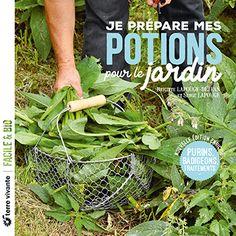 Blog, Lifestyle, Garden, Plants, Livres, Garten, Gardens, Planters, Tuin