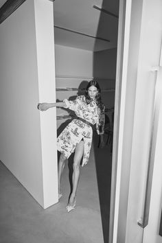 No. 21 Resort 2019 Milan Collection - Vogue