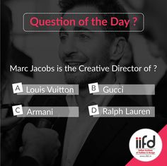 #Question of the day?  Start #career in #fashion #designing is one of the best #opportunity for you to grab right now. Don't waste your time. #JoinIIFD !!! Call Us Today @ 9041766699 For FREE Consultancy. OR Visit @ www.iifd.in/  #iifd #best #fashion #designing #institute #chandigarh #mohali #punjab #design #admission #india #fashioncourse #himachal #InteriorDesigning #msc #creative #haryana #textiledesigning