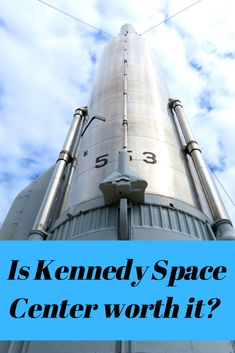 Why you should never visit Kennedy Space Center, Cape Canaveral. If you do here are a few vital tips to help you survive the experience. Travel Advice, Travel Guides, Travel Tips, Nature Photography Tips, Ocean Photography, New Travel, Travel Usa, Places Around The World, Travel Around The World