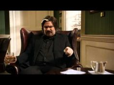 Toast of London - Brilliant new sitcom involving Matt Berry as superb Steven Toast. Steven Toast, Toast Of London, Matt Berry, Me Tv, Man Humor, Funny Stuff, Guys, Watch, Film