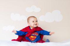 Fotógrafo de bebés y recién nacidos en Barcelona, photography, 274km, Gala Martinez, Hospitalet, Studio, estudi, estudio, nens, kids, children, baby, bebé, superman, superhero