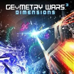 New Games Cheat Geometry Wars 3 Dimensions Xbox One Cheats - Beat Craig (30 points) ⇔  Beat the Developer high score of 11,261,635 on Peanut Dreams. Kill Them All (35 points) ⇔  Kill every enemy type at least once. First Step (20 points) ⇔  Earn 3 Stars on any level in Adventure Mode.