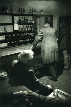 Krass Clement - Drum, 1996