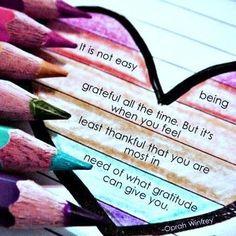 Being Grateful quote quotes life quote life quotes gratitude appreciate inspirational quotes