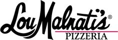 Lou Malnati's Pizzeria OMG :)   I love this place.. best deep dish EVER