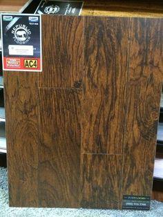 Laminate Republic Flooring Finca Cottage REVFC860 | Yelp