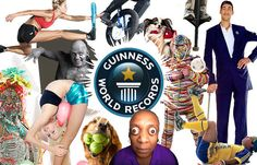Most people to sign up as organ donors - 8 hours - Guinness World Record