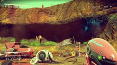 No Man's Sky procedural universe can't match your imagination  No Man's Sky is a space-exploration game where players travel from planet to planet, star system to star system, and galaxy to galaxy in search of rare elements, recipes, and species. No Man's Sky is also an ... And then I realized I am almost ... http://venturebeat.com/2016/08/13/no-mans-sky-procedural-universe-cant-match-your-imagination/
