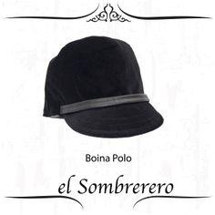 Boina Polo