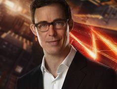 The Flash: meta-humano sequestra Harrison Wells - http://popseries.com.br/2016/04/26/the-flash-2-temporada-back-to-normal/