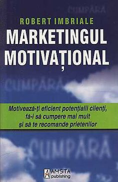 Oferte in Carti > Business & Economie World Information, Marketing, Motivational, Reading, Business, Books, Libros, Book, Reading Books