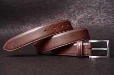 Black And Brown, Belt, Accessories, Design, Fashion, Belts, Moda, Fashion Styles