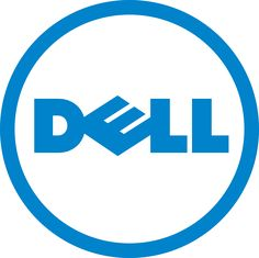 The current Dell logo was created towards the end of 2010 by Lippincott, another…