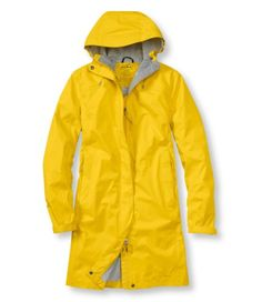 L.L.Bean Women's Trail Model Raincoat Yellow Small L.L.Bean http://www.amazon.com/dp/B00JDUF9WM/ref=cm_sw_r_pi_dp_s68cub1A0159A