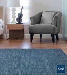 The Zion Wool Area Rug is the perfect addition to any space in your home. It is a multi tonal solid rug with shimmering highlights and is available in a 5x7, 3x5, 8x10 and 9x13.