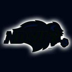 Ndsu Bison Football, Batman, Superhero, Fictional Characters, Sports, Hs Sports, Fantasy Characters, Sport