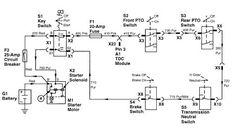 John Deere 757 on x465 john deere wiring diagram, lt180 john deere wiring diagram, z225 john deere wiring diagram, lx277 john deere wiring diagram, x485 john deere wiring diagram, lt160 john deere wiring diagram, sst15 john deere wiring diagram, lt155 john deere wiring diagram, z425 john deere wiring diagram,