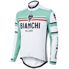 Like the stripe. MKC logo could go in middle like Bianchi logo?