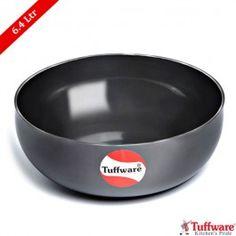 Tuffware Tasara 6.4 Ltr