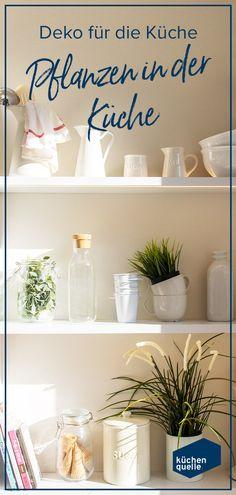 Wand-Aufbewahrungsbeh/älter /über T/ür f/ür K/üche und Badezimmer A silber Gew/ürzgl/äser K/ühlschrank-H/ängeregal Flaschen-Ablage K/ühlschrank-Seitenwandhalter Ablage