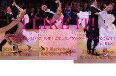 メンズトップ - 社交ダンス衣装・ドレス通販 ボールルームネット
