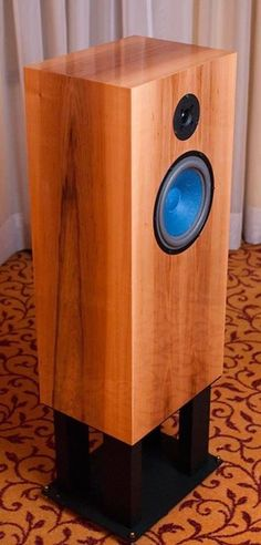 All About Music, Built In Speakers, Loudspeaker, Audiophile, Horns, Lounge, Passion, Electronics, Google