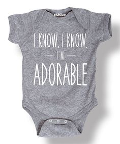 Twisted Envy Keep Calm And Love Horses Baby Unisex Funny Baby Grow Bodysuit