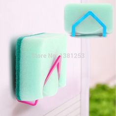 1pcs Free Shipping Hotsale Suction Cup Sink Tub Storage Sponge Rack Dish Cloth Tower Holder 2i-in Storage Holders & Racks from Home & Garden on Aliexpress.com   Alibaba Group