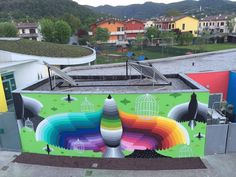 ecole-primaire-street-art-2