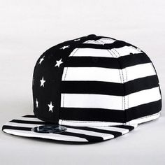 Gorras y sombreros · USA American Flag Snapback BLACK Adjustable United  States World Cup Baseball Hat  New  BaseballCapSnapbackFlatBrimTeamUSA 3004ec4111b