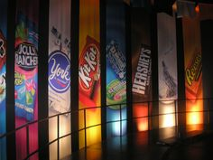 Hershey Park - The REAL happiest place on Earth. Need A Vacation, Dream Vacations, Vacation Spots, Chocolate World, Hershey Chocolate, Hershey Park, Go Ride, Visiting Nyc, New York City Travel