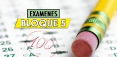 Exámenes de diagnóstico de todos los grados para Imprimir | Material para maestros