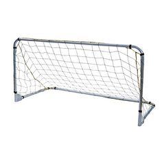 MacGregor Folding Soccer Goal