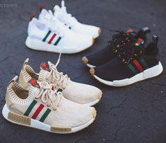 c9921d089870ae 97 Best Adidas Shoes images